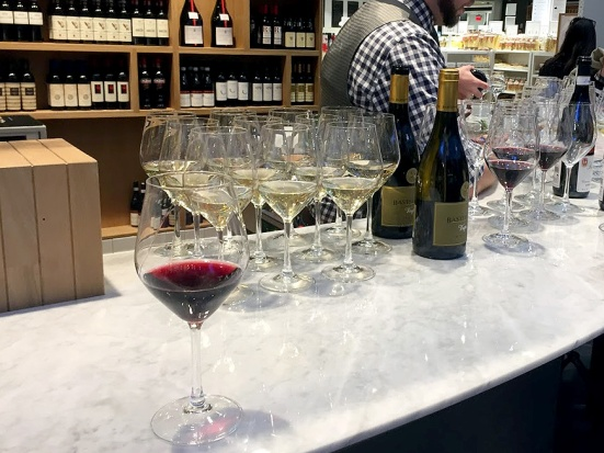 man-fuel-food-blog-eataly-wine