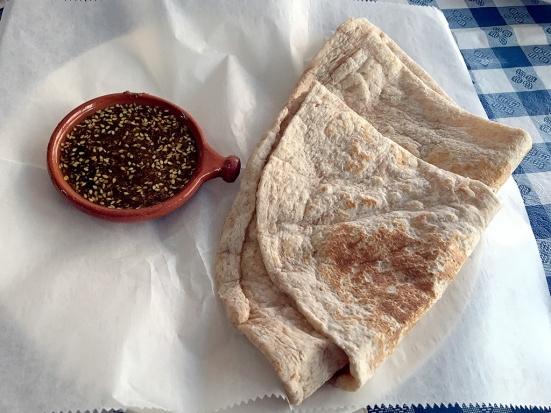 man-fuel-food-blog-habibis-middle-eastern-kitchen-north-attleboro-ma-appetizer
