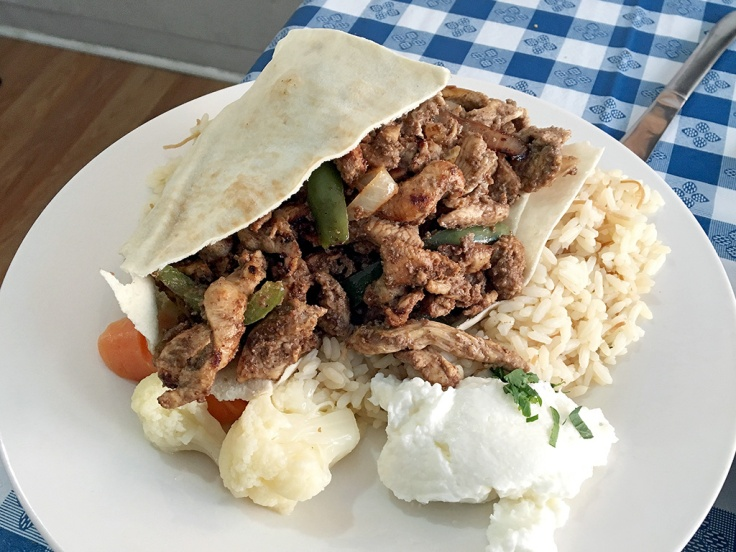 man-fuel-food-blog-habibis-middle-eastern-kitchen-north-attleboro-ma-chicken-shawarma