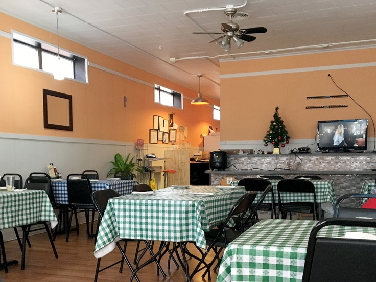 man-fuel-food-blog-habibis-middle-eastern-kitchen-north-attleboro-ma-interior