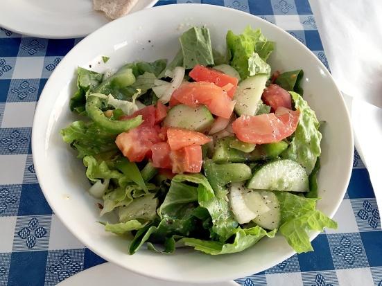 man-fuel-food-blog-habibis-middle-eastern-kitchen-north-attleboro-ma-salad