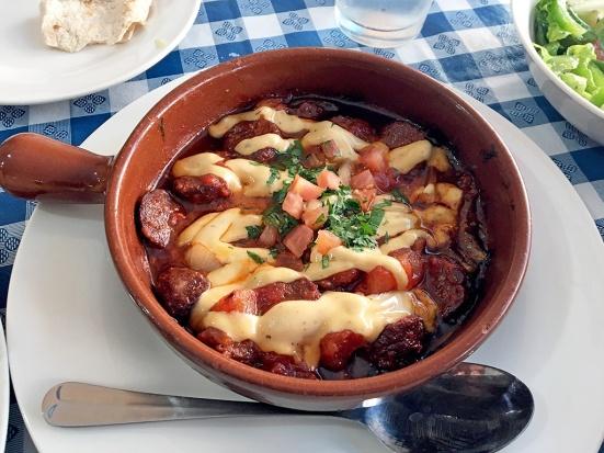 man-fuel-food-blog-habibis-middle-eastern-kitchen-north-attleboro-ma-sojouk
