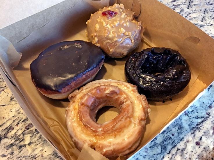 man-fuel-food-blog-knead-doughnuts-providence-ri-4-doughnuts-4-donuts