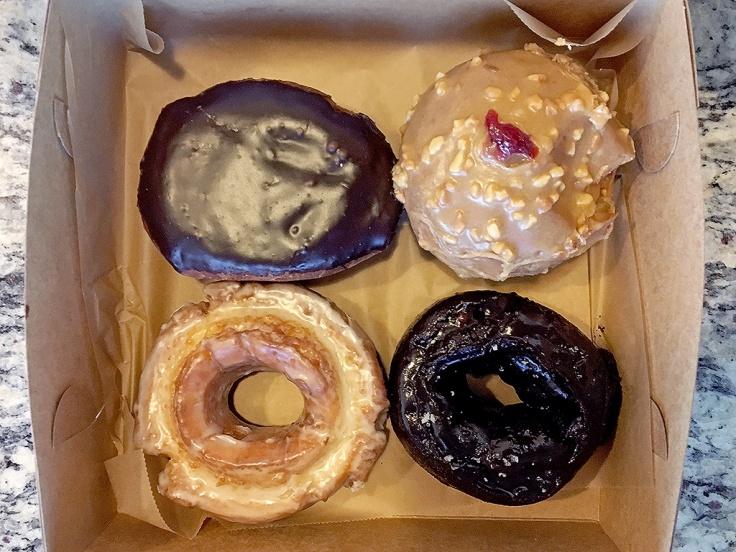 man-fuel-food-blog-knead-doughnuts-providence-ri-4-doughnuts