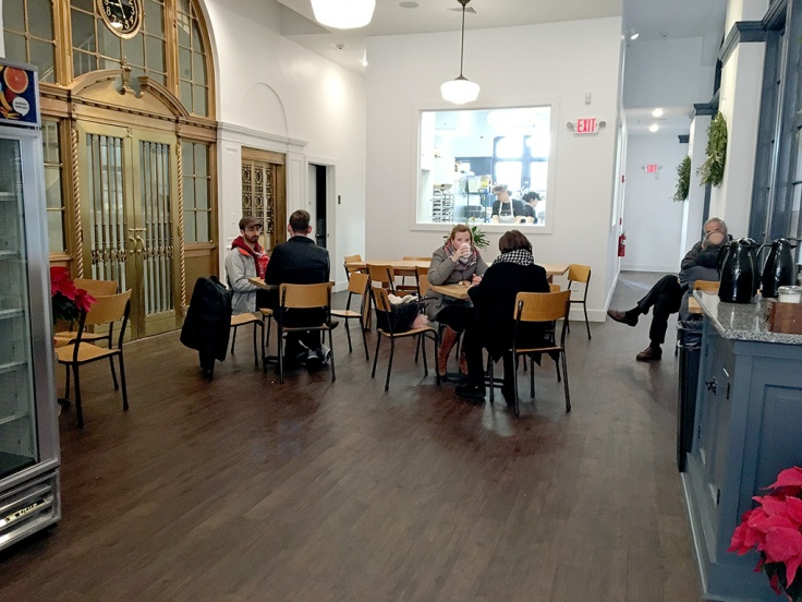 man-fuel-food-blog-knead-doughnuts-providence-ri-interior