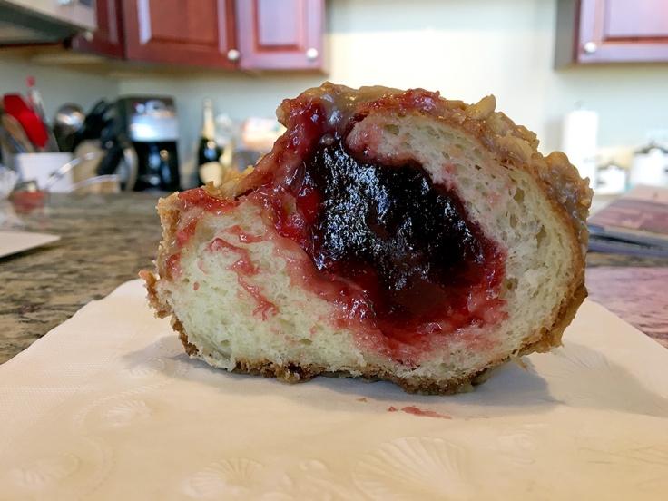 man-fuel-food-blog-knead-doughnuts-providence-ri-pb-and-j-interior