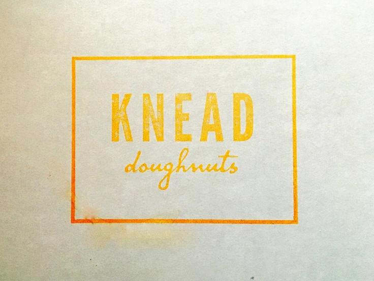 man-fuel-food-blog-knead-doughnuts-providence-ri
