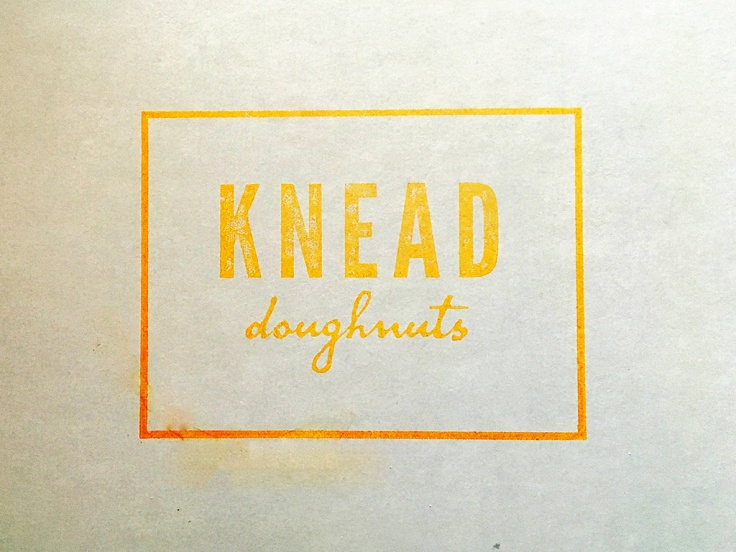 man-fuel-food-blog-knead-doughnuts-providence-ri