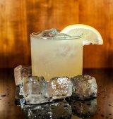 Sponsored: Superbowl Cocktails! – George Dickel No. 12, Captain Morgan, and CrownRoyal