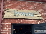Bywater Restaurant Review – Warren, RI
