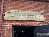 Bywater Restaurant Review – Warren,RI
