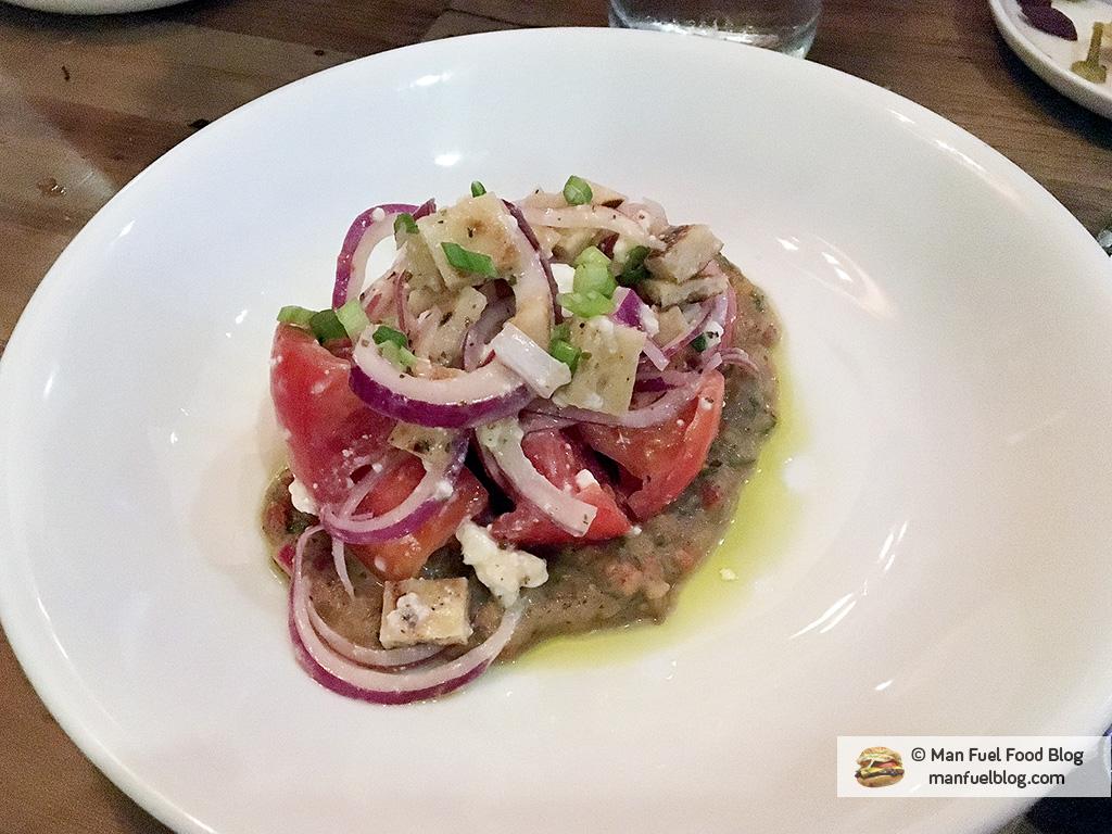 Best Italian Food Providence Ri