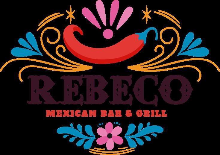 Rebeco Logo