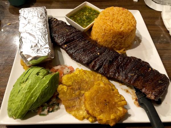 home is a kitchen - rebeco - seekonk, ma - churrasco