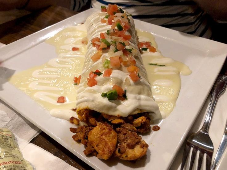 home is a kitchen - rebeco - seekonk, ma - rebeco burrito