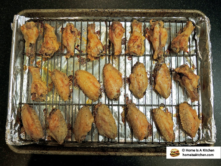 homeisakitchen-ovenbakedchickenwingsrecipe